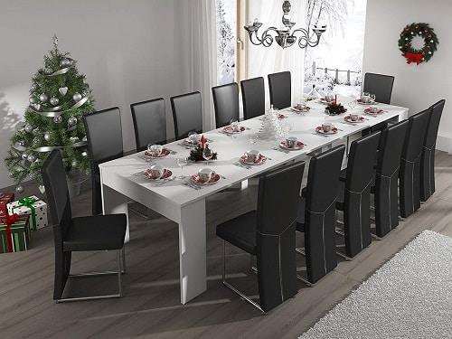 comprar mesa comedor consola oferta