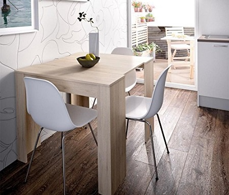 Beautiful Ikea Mesa Comedor Extensible Ideas - Casas: Ideas ...
