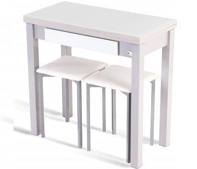 llᐈ Mesa Libro Ikea ®【 Mejores OFERTAS Online 🥇】