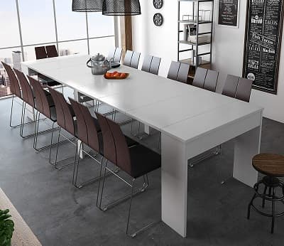 merkamueble mesas de comedor
